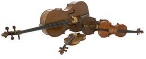 violons3